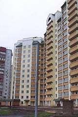 Эксперты ожидают, что аренда жилья в Москве осенью подорожает: причины и прогнозы