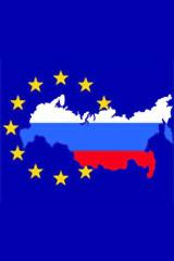 ЕС выскажется по ситуации на Кавказе: России предстоит большая порка, но, похоже, только на словах