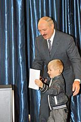 Эксперт: Если Запад признает выборы в Белоруссии, то А.Лукашенко может похоронить вопрос о признании независимости Южной Осетии и Абхазии
