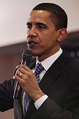 Камикадзе или спаситель мировой экономики? Обама определился с кандидатурой нового министра финансов США