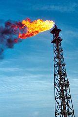 Падение цен на нефть может снизить инфляцию, но не в этом году