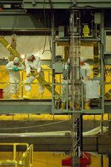 Россия построит для Венесуэлы атомный реактор. Чем продиктовано это решение Москвы