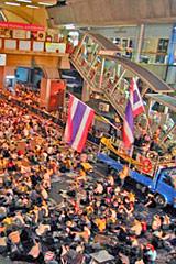 Суд встал на сторону тайской оппозиции. Поездки в Таиланд стали безопаснее?