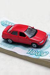 АВТОВАЗповышает цены на автомобили, но эксперты не ждут скачков спроса