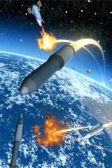 Российско-американский Договор об ограничении стратегических наступательных вооружений будет подписан в конце 2009 года - эксперт
