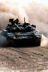 Военный союз с геополитическими целями. Будет ли кто воевать за Россию?