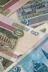 Девальвация рубля - не трагедия, а судьба. Эксперты о валютной политике в России