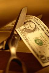 Эпоха доллара подходит к концу? Что взамен?