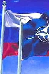 И снова вместе. Россия и НАТО возобновляют контакты на официальном уровне