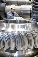 Падение промышленного производства в России стало рекордным