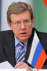 Рецессия в России пойдет по американскому сценарию