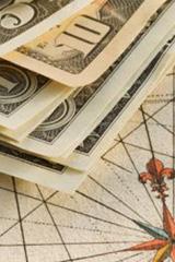Третья с конца. Москва опустилась на 60-е место в рейтинге мировых финансовых центров