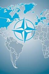 Обама пообещал не закрывать НАТО для желающих вступить в альянс. А мог ли он сказать обратное?