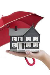 Оценка недвижимости: инструкции по применению