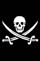 Сомалийские пираты отхватиликрупную добычу