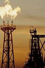 Тегеран пытается вырваться из финансовой блокадыи предлагает очередной маршрут транспортировки иранского газа в Европу. Но и этот проект пока обречен